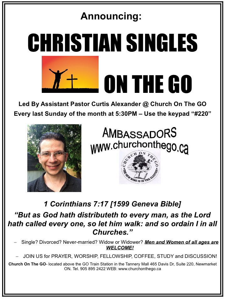"welcome christian singles Pierce county christian singles we are a non-denominational group and welcome singles who are seeking a place to be ministered to as a ""single adult"" in."